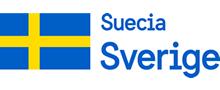 suecia_sverige